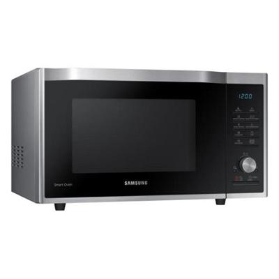 Samsung - SAMSUNG MICROONDE MC32J7055CT