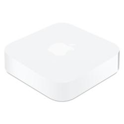 Access point Apple - Airport express