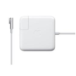 Alimentatore Apple - Magsafe