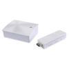 Acer - Acer MWiHD1 - Adaptateur réseau...