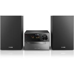 Micro Hi-Fi Philips - Mcb2305