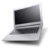 Notebook Lenovo - Essential m30-70