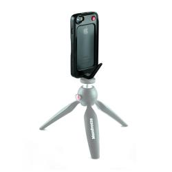 Cover Manfrotto - Mcklyp5s-b