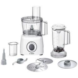 Robot da cucina Bosch - Mcm3200w