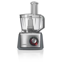 Robot da cucina Bosch - Mcm68861