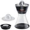 Presse agrumes Bosch - Bosch VitaStyle Citro -...