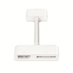 Adattatore Apple - Md098zm/a