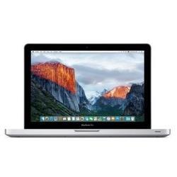 Notebook Apple - Macbook pro