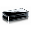 Station d'accueil multimedia Sitecom - Sitecom Portable TV Media...