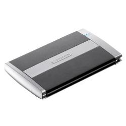 Box hard disk esterno Sitecom - Hard drive case sata 2 5  usb 3 0
