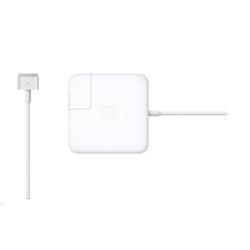 Foto Alimentatore Magsafe Apple