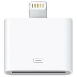 Adattatore Apple - Md823zm/a