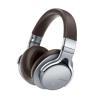 Cuffie Sony - MDR-1ABT Bluetooth NFC Silver