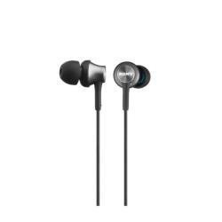 Sony MDR-EX450H - Écouteurs - intra-auriculaire - jack 3.5mm - noir