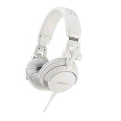 Cuffia Sony - MDR-V55 Bianco