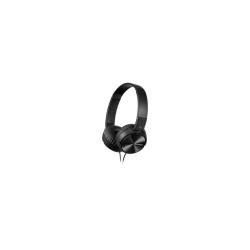 Sony - Sony MDR-ZX110AP - Casque avec...