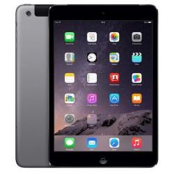 Tablette tactile Apple iPad mini 2 Wi-Fi + Cellular - Tablette - 32 Go - 7.9
