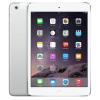 Tablette tactile Apple - Apple iPad mini 2 Wi-Fi +...