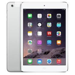 Tablette tactile Apple iPad mini 2 Wi-Fi + Cellular - Tablette - 32 Go - 7.9