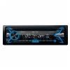 Autoradio Sony - Sony MEX-N4100BT - Automobile -...