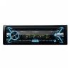 Autoradio Sony - Sony MEX-N5100BT - Automobile -...