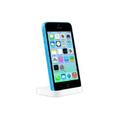 Caricabatteria Apple - Iphone 5c dock