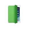 Coque Apple - Apple Smart - Protection...