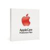 Extension Apple - AppleCare Protection Plan -...