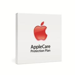 Estensione di assistenza Apple care prot. mac pro