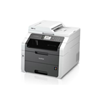 MFC9330CDW - d�tail 1