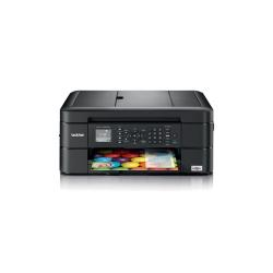 Multifunzione inkjet Brother - MFC-J480DW
