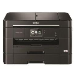 Foto Multifunzione inkjet Mfcj5720dw Brother