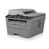 Imprimante laser multifonction Brother - Brother MFC-L2700DN -...