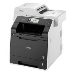 Multifunzione laser Brother - Mfc-l8850cdw