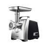 Hachoir Bosch - Bosch ProPower MFW68660 -...