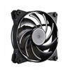 Ventilateur Cooler Master - Cooler Master MasterFan Pro 120...