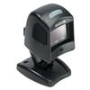 MG110010-000 - dettaglio 1
