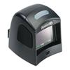 MG110010-000 - dettaglio 2