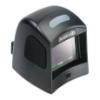 Lecteur de code barre Datalogic - Datalogic Magellan 1100i -...