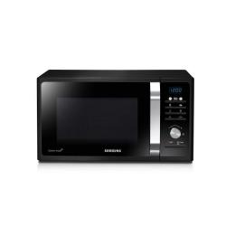 Forno a microonde Samsung - Mg23f302tak