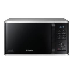 Forno a microonde Samsung - Mg23k3515as