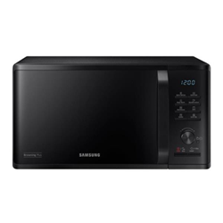 Forno a microonde Samsung - Mg23k3515ck