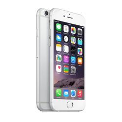 Smartphone Apple - Iphone 6 Plus 128GB Silver