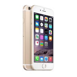Smartphone Apple iPhone 6 Plus - Smartphone - 4G LTE - 128 Go - CDMA / GSM - 5.5