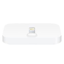 Caricabatteria Apple - Mgrm2zm/a
