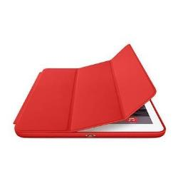 Cover Apple - Mgtw2zm/a