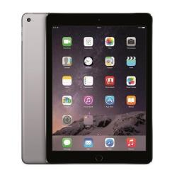 "Tablette tactile Apple iPad Air 2 Wi-Fi - Tablette - 128 Go - 9.7"" IPS (2048 x 1536) - gris"