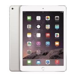 Tablette tactile Apple iPad Air 2 Wi-Fi + Cellular - Tablette - 128 Go - 9.7
