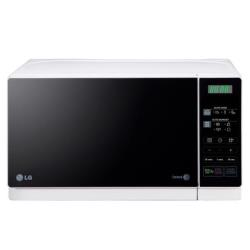 Forno a microonde LG - Mh6043has