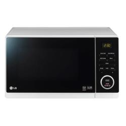 Forno a microonde LG - Mh6353hps